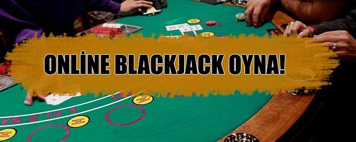 Online olarak blackjack oyununu nasıl oynayabilirsiniz ? Tüm detaylarıyla yazımızda açıkladık.