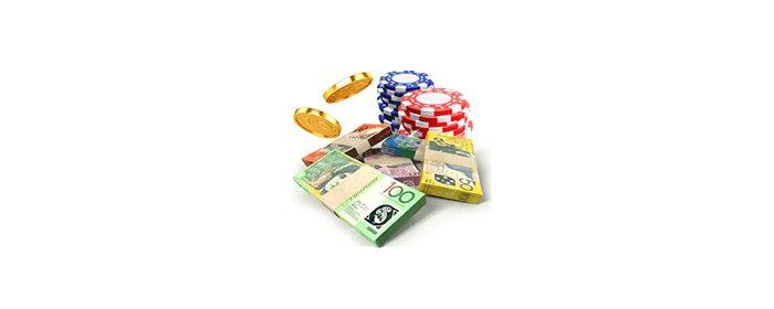 en güvenilir casino siteleri hangisi ?