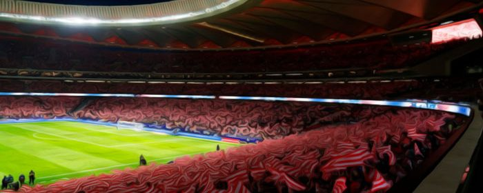 Atletico Madrid - Levante bahis tüyoları