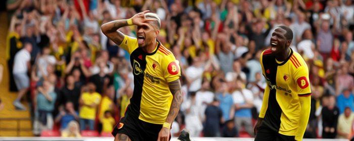 Watford - Everton kazandıran tahminler